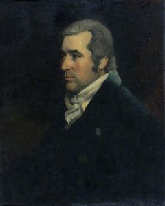 David Williams, Minister And Man Of Letters