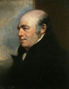 Mr John Deffett