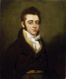 Colonel Alban Thomas Jones Gwynne