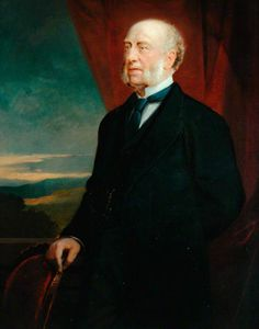 Sir Henry Ripley