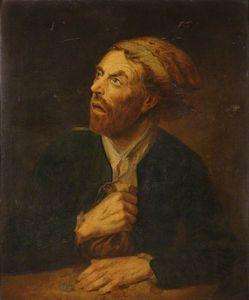 Sir Thomas Lowie Pont