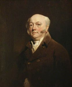Colonel John Matthews