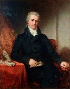Sir Samuel Romilly