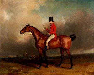 Mr A. W. Tudor