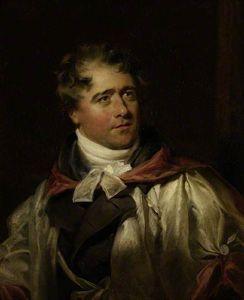 Charles Hague Harlow