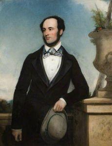 Sir Charles Edmund Isham