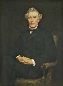 Charles Maciver