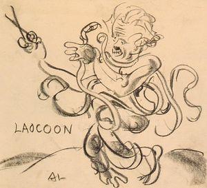Laocoon