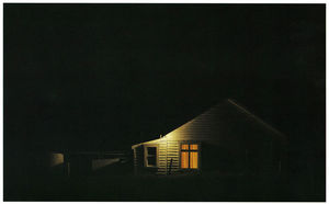 Night House Ii