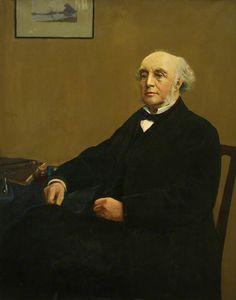 Charles F. Barham