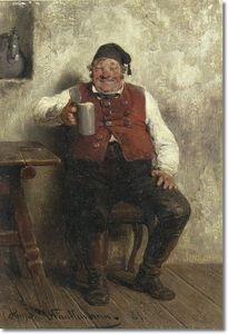 A Good Beer