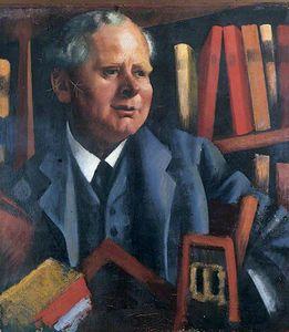 Sir Michael Ernest Sadler