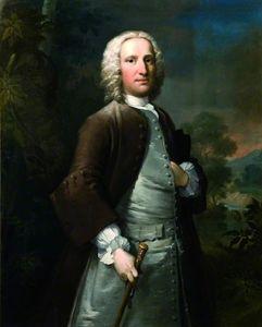 Sir Peter Thompson