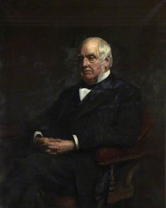 John Stone, Town Clerk Of Bath