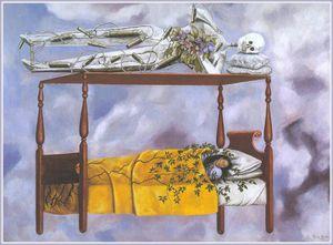 El Sueno -The Dream