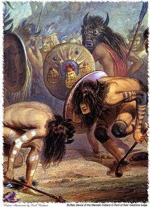 sharper native americans (12)