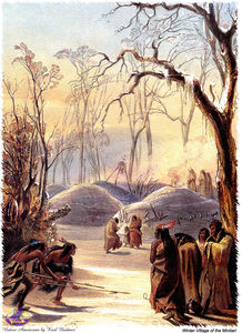 sharper native americans (18)
