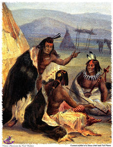 sharper native americans (31)