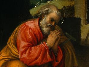 the nativity (detalj - )