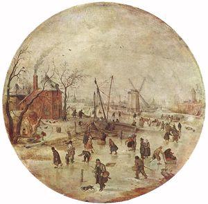 Skaters budapest