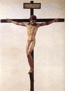 until Crucifix