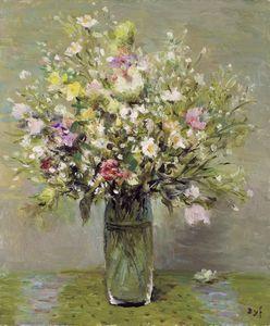 Wild flowers, (1976)