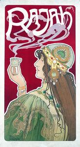(78 x 44 CM) (1899)