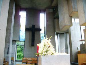 Kirche, (Vienna) (4) (1976)