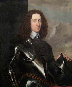 Sir alan brodrick