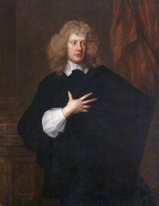 Sir john acland