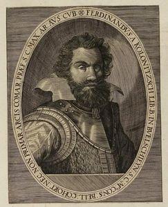 Aegidius Ii Sadeler