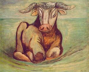Bull i (1930)