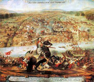 Battaglia di Khotyn