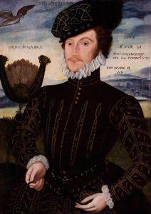 Sir thomas coningsby
