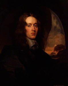 Homme inconnu, anciennement connu sous le nom de Sir Henry Vane