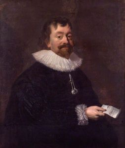 Sir robert phelips
