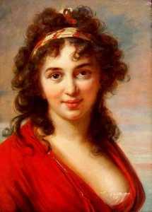 Isabella Teotochi Marini