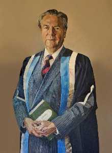 Sir Aubrey Trotman Dickenson