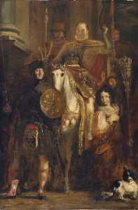 Sir Alexander Keith