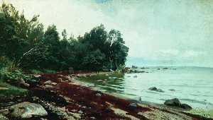 An Inlet
