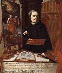 Acislo Antonio Palomino