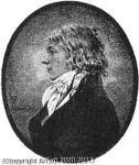 Felix Ivo Leicher