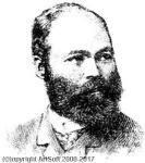 Georgios Jakobides