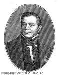 August Kopisch