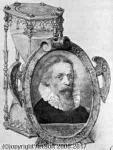 Georg Flegel
