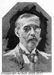 Charles Wilda