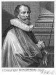 Michiel Jansz Van Mierevelt
