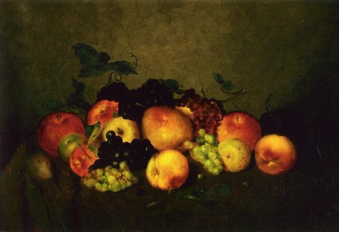 324afb7ff Fruta   Apples