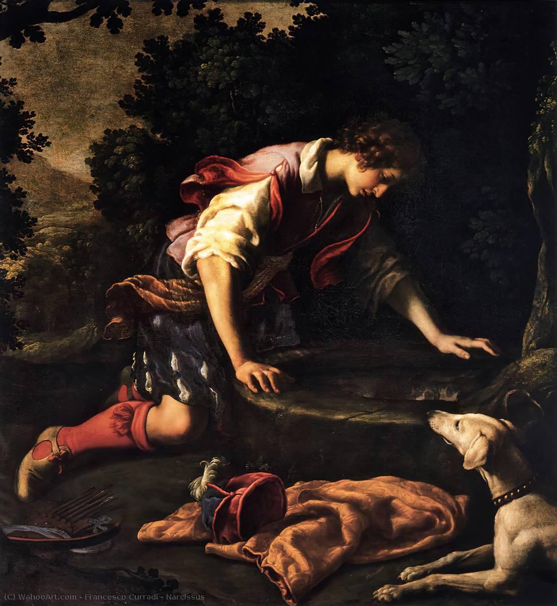 """Résultat de recherche d'images pour """"peintures de Narcisse"""""""