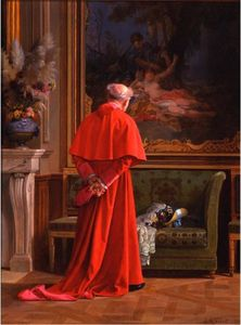 Buy Jehan Georges Vibert